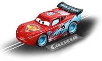 Carrera Go!!! Disney/Pixar Cars ICE Lightning McQueen