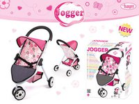 Bayer Design Jogger (23593)