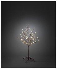 Konstsmide LED Lichterbaum (3377-600)