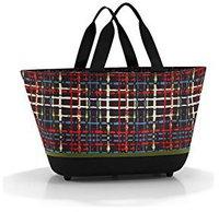 Reisenthel Shoppingbasket wool