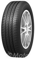 Infinity Tyres GP Eco Pioneer 145/80 R13 75T