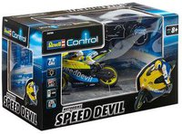 Revell Speed Devil I (24700)