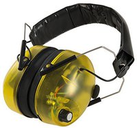 Silverline Tools SNR30