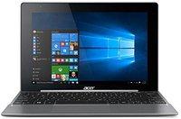 Acer Aspire Switch 10 V (NT.G62EG.003)