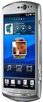 Sony Xperia Neo Silber ohne Vertrag
