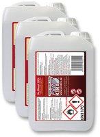 ProKira Bioethanol 100% 3 x 10 Liter