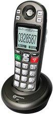 Geemarc Telecom AmpliDECT 280 Single