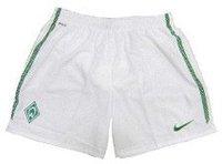 Nike Werder Bremen Shorts