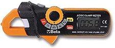 Beta Tools 1760PA/AC-DC