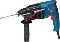 Bosch GBH 2-20 D Professional (110V)