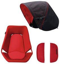 Bebe Confort Color Pack Mix & Match