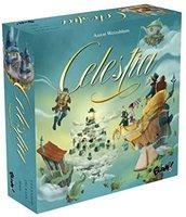 Blam ! Editions Celestia