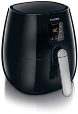 Philips Viva Collection Airfryer HD9238