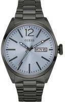 Guess Iconic Guess (W0657G1)