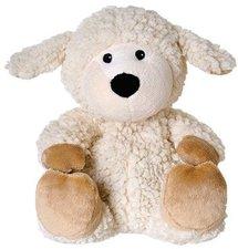 Warmies Beddy Bear Schaf