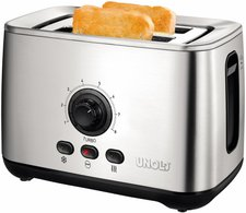 Unold TOASTER Turbo 38955