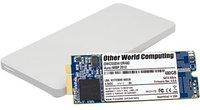 OWC Aura Pro 6G 240GB (OWCSSDA12K240)
