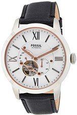 Fossil Townsman (ME3104)
