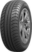 Syron Tires BlueTech 175/65 R14 86H