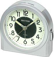 Rhythm 70647/19