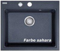 Franke Maris MRG 210-58 sahara