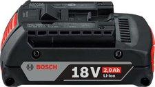 Bosch GBA 18V 2,0 Ah M-B SD (2 607 336 906)