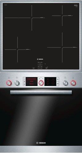 Bosch HND81PR51