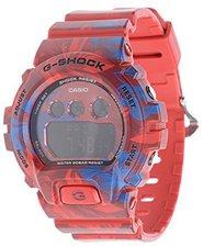 G-Shock G-Shock (GMD-S6900F-4ER)