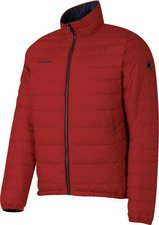 Mammut Whitehorn Jacket Men Carmine-Marine