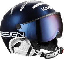 Kask Class Sport
