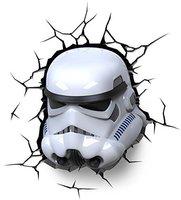 3DLight FX Star Wars Imperial Stromtrooper