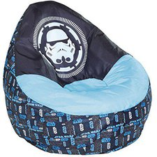 Worlds Apart ReadyRoom Star Wars Sessel (269SWS)