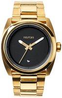 Nixon Kingpin gold/schwarz (A507-513)