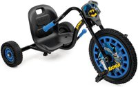 Hauck Toys Batman Hero Trike