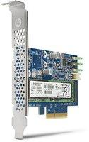 HP Turbo Drive 256GB M.2 (N3S12AA)