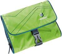 Deuter Wash Bag I kiwi/arctic