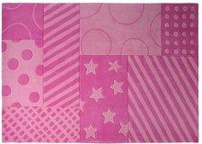 Esprit Home Stars and Stripes (90x160cm)