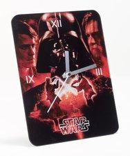 Joy Toy Star Wars Darth Vader