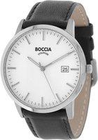 Boccia Sport (3588-01)