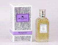 Etro Marquetry Eau de Parfum (100ml)