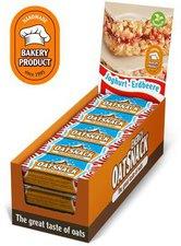 Oatsnack Energie Riegel 15er Box Erdbeere Joghurt