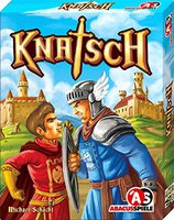 Abacusspiele Knatsch (08153)