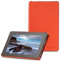 Amazon Fire Cover for Fire HD 7 (2015) orange