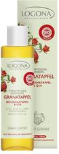 Logona Straffendes Körperöl Granatapfel (100ml)