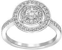 Swarovski Attract Light Ring (5184216)
