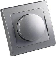 ChiliTec LED-Dimmer (21111)