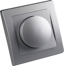 ChiliTec LED-Dimmer (21111)