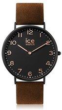 Ice Watch Ice City M