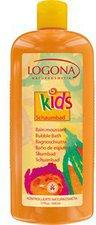 Logona Kids Schaumbad (500ml)