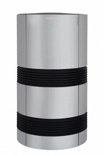 Viessmann Vitocal 300-A AWO-AC 301.B11